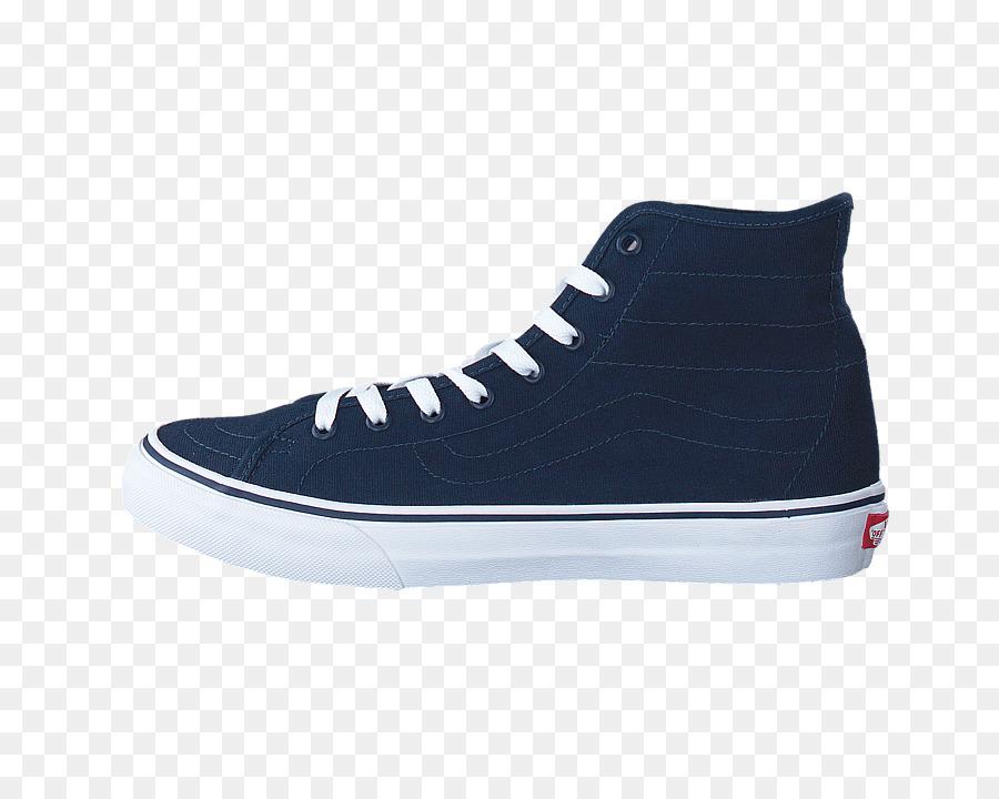 adidas scarpe di tela