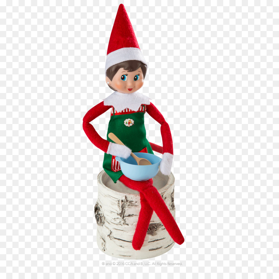 Christmas Elf On The Shelf Clipart.Christmas Elf Clipart Png Download 1200 1200 Free