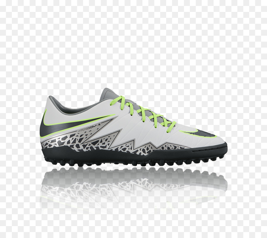 Turnschuhe Nike Hypervenom Kinder Nike Jr Hypervenom Phelon