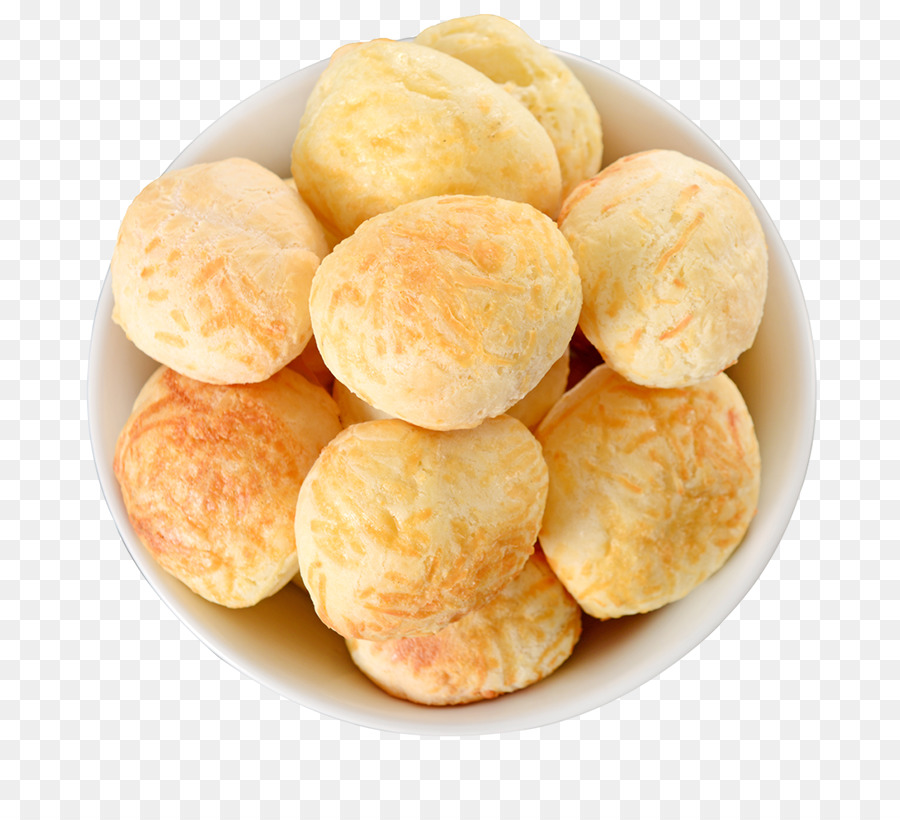 Cheese Cartoon Png Download 797 818 Free Transparent Pao De