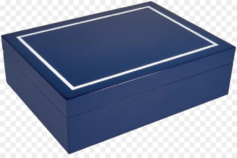 синяя коробка картинка усиливает лидерские качества