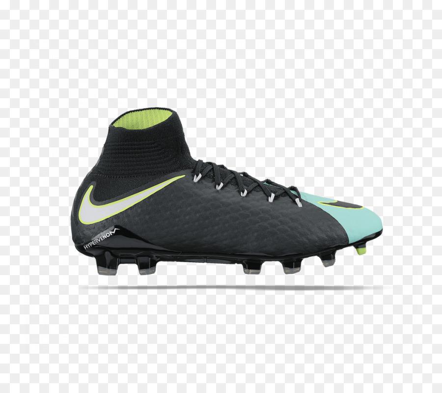 Cleat Vapor Nike Hypervenom Nike Mercurial Schuh Nike 9EIWD2H