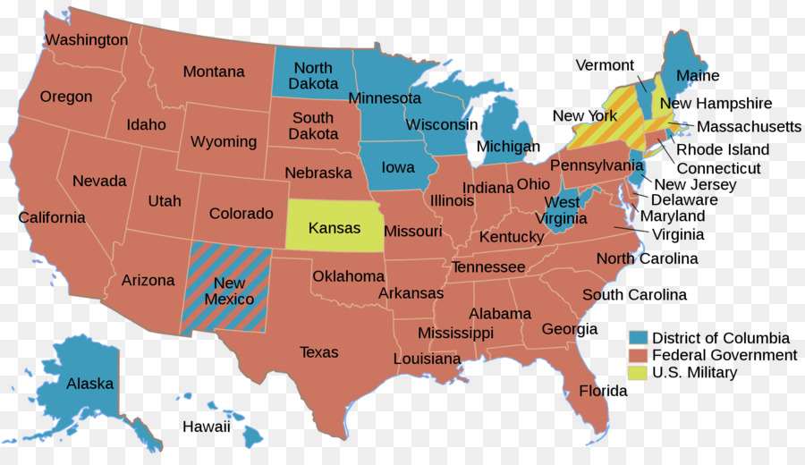 Google Maps U S Case Corporation Washington, DC Geographie ...