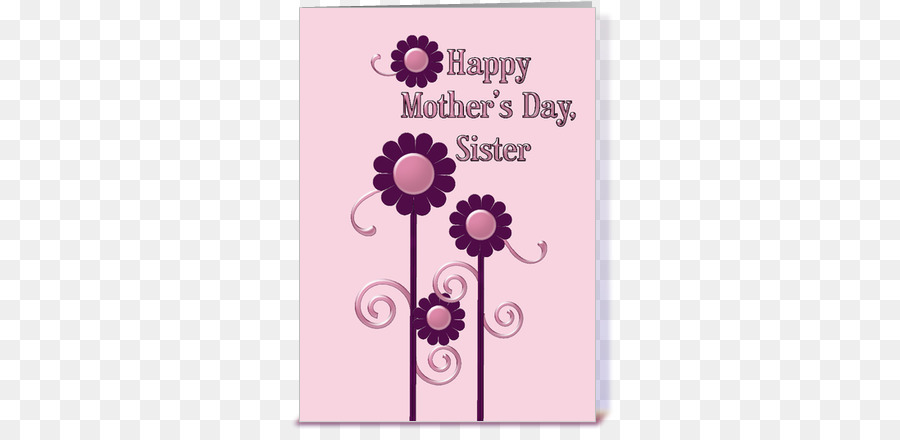 Birthday Card Design Png Download 435 429 Free Transparent Mother Png Download Cleanpng Kisspng