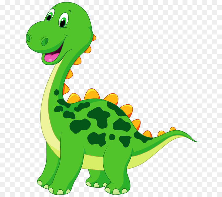 Dinosaur Clipart Png Download 719 800 Free Transparent Dinosaur Png Download Cleanpng Kisspng Dinosaur png images, dino png free download. dinosaur clipart png download 719 800