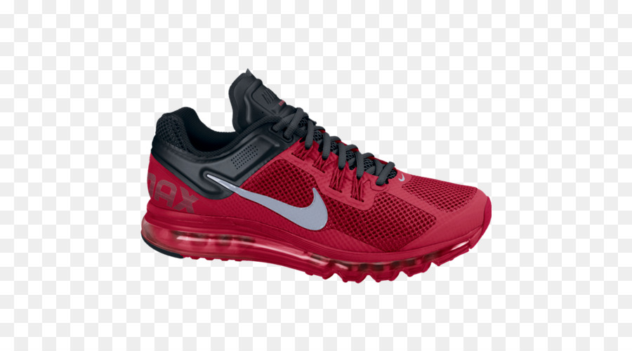 Nike Free Nike Air Max Sneakers Schuh Fitness Schuhe png