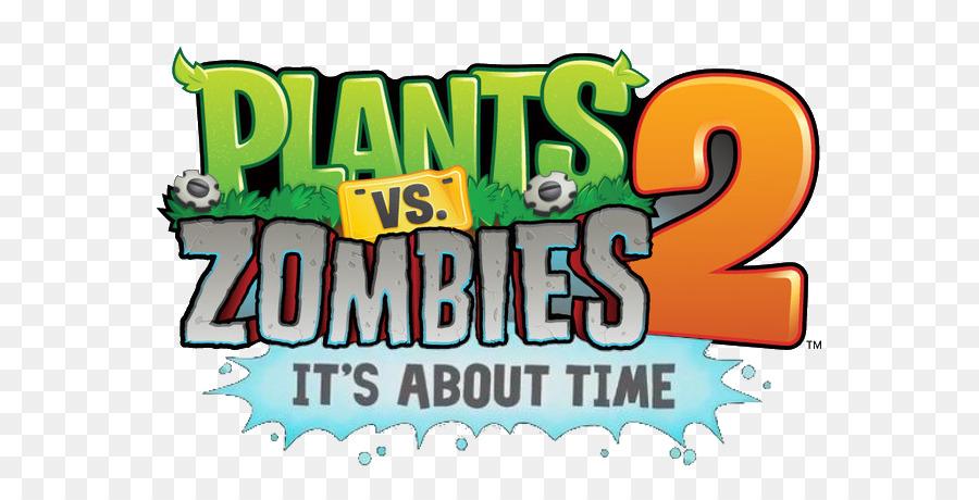 Zombie De Roblox Png Roblox Logo Png Download 618 451 Free Transparent Plants Vs