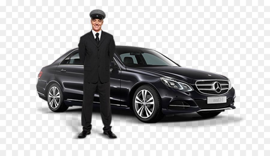 Аутсорсинг водителей такси компании по бухгалтерскому сопровождению вакансии