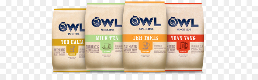 milk tea background png download 1024 300 free transparent teh tarik png download cleanpng kisspng milk tea background png download 1024