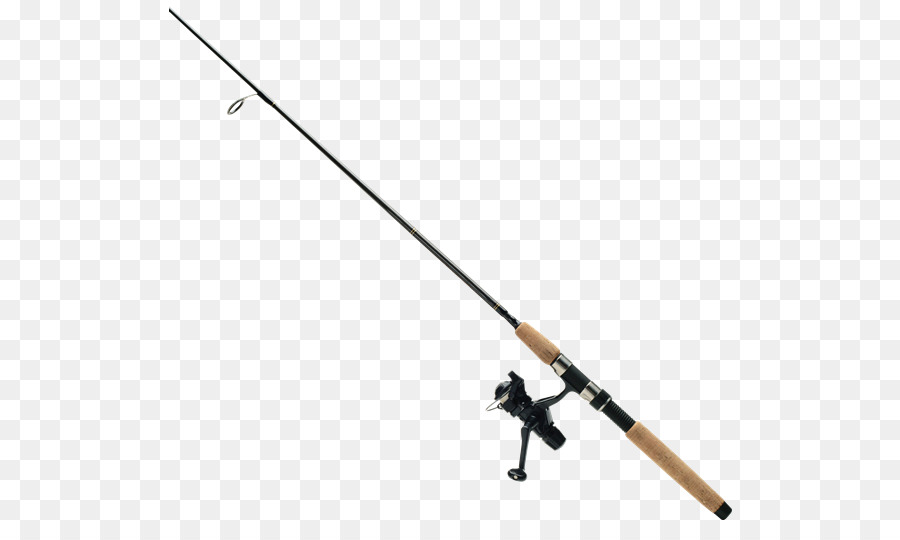 Cartoon Microphone Png Download 700 525 Free Transparent Fishing Rods Png Download Cleanpng Kisspng