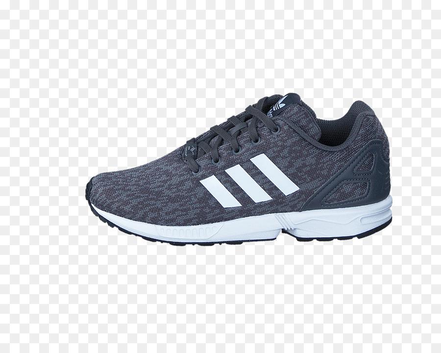 Turnschuhe Adidas Schuh Running Nike adidas original