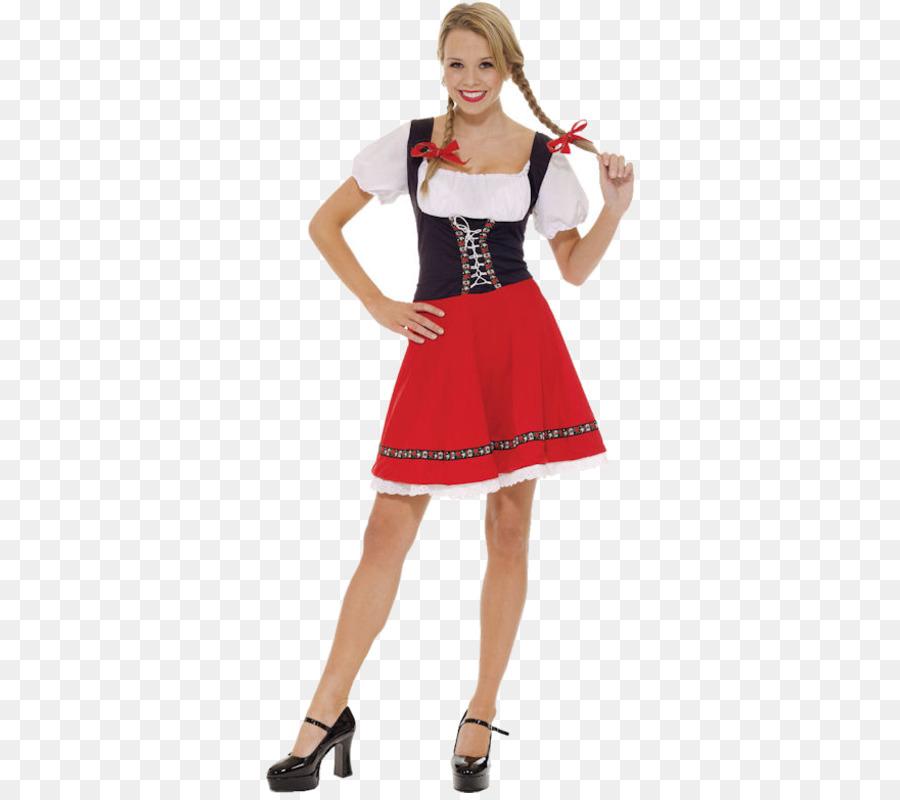franzosisch magd und high heels