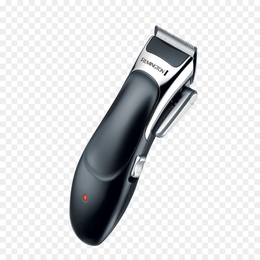 Hair Cartoon Png Download 1000 1000 Free Transparent Hair Clipper Png Download Cleanpng Kisspng