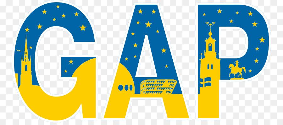 Gap Inc Text Png Download 824 393 Free Transparent Gap Inc Png Download Cleanpng Kisspng