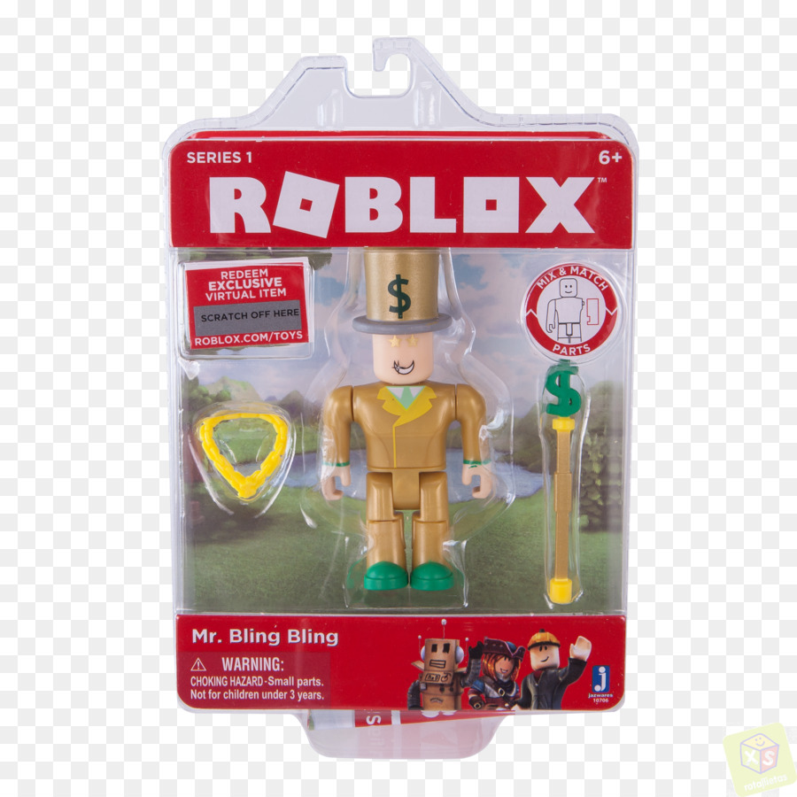 Roblox Cards At Toys R Us Roblox Toy Png Download 2139 2139 Free Transparent Roblox Png Download Cleanpng Kisspng
