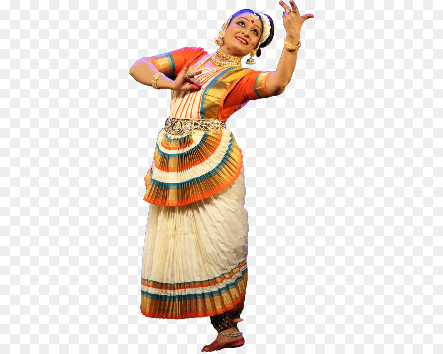 Classical Dance Png Download 376 716 Free Transparent Mohiniyattam Png Download Cleanpng Kisspng
