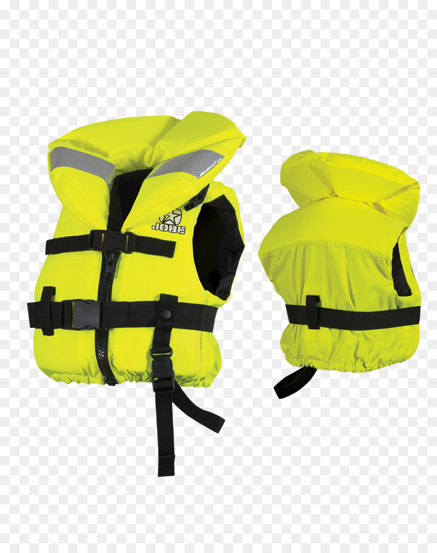 Child Background Png Download 960 1206 Free Transparent Life Jackets Png Download Cleanpng Kisspng