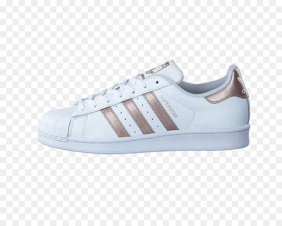 Adidas Superstar Adidas Originals Schuh Sneaker adidas