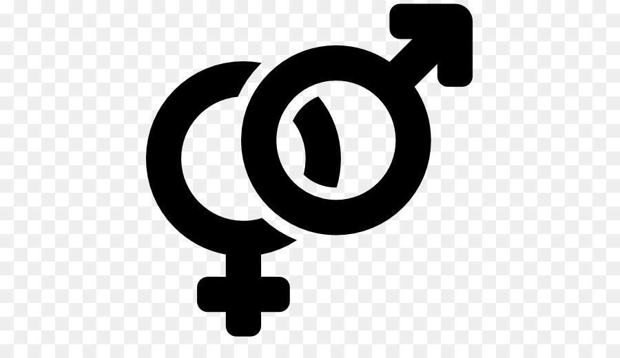 männlich und weiblich zeichen