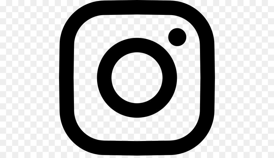 Black Circle Png Download 512512 Free Transparent Logo