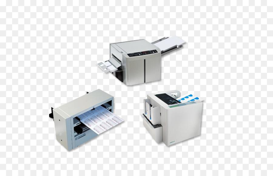Papier Visitenkarten Visitenkarten Drucken Bürobedarf