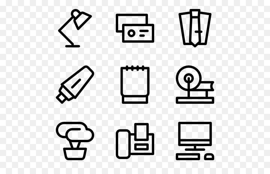 Graphic Design Icon Png Download 600 564 Free Transparent Hobby Png Download Cleanpng Kisspng