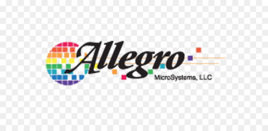 Allegro Microsystems Llc Integrierte Schaltkreise Chips