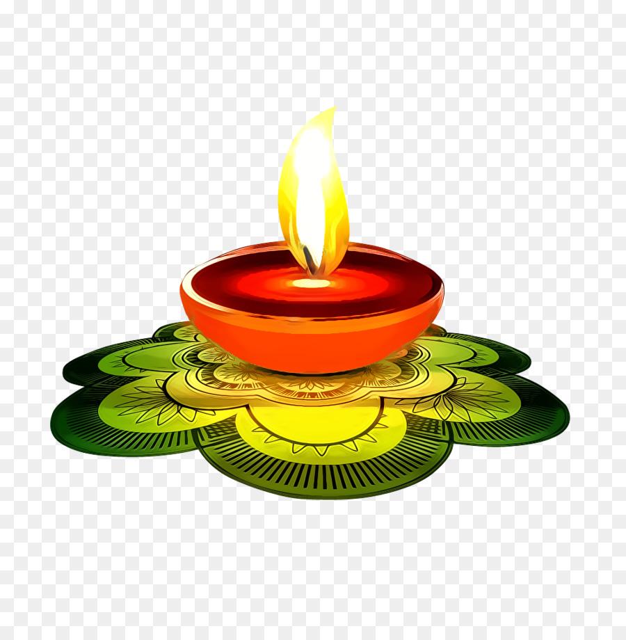 Diwali Light Background Png Download 996 1000 Free