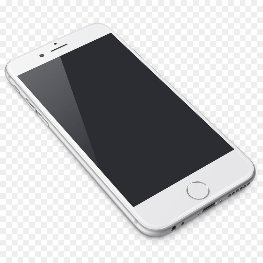 Iphone 6s Plus Apple Iphone 8 Iphone 6 Plus Iphone 7