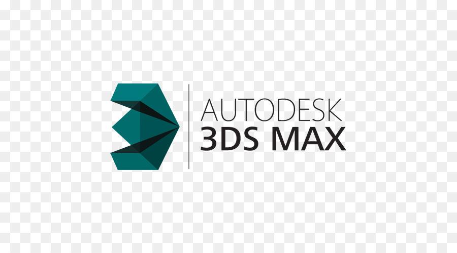 3ds Max Logo Png Download 500 500 Free Transparent 3d Computer Graphics Png Download Cleanpng Kisspng