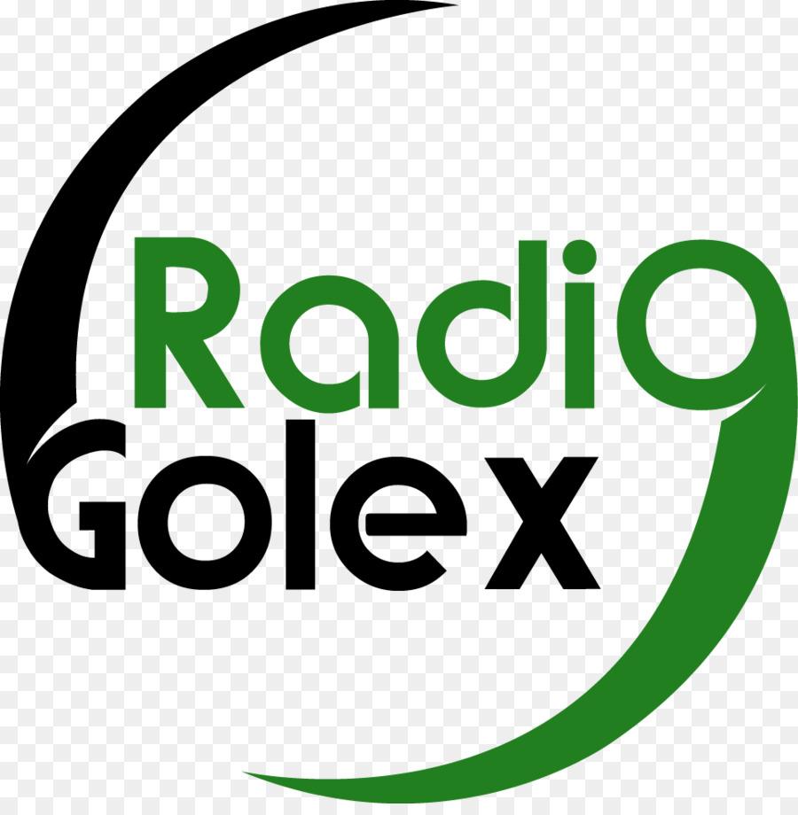 Logo Radio Station Visitenkarte El Zamorano Radiogolex