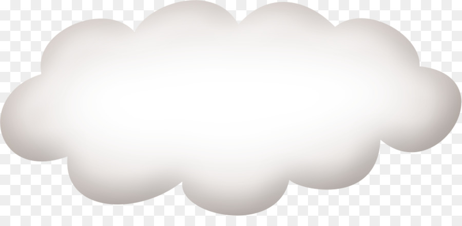 white heart png download 944 441 free transparent cloud png download cleanpng kisspng white heart png download 944 441