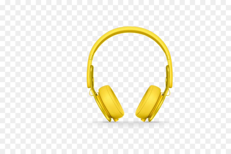 Background Hd Png Download 600 600 Free Transparent Headphones Png Download Cleanpng Kisspng