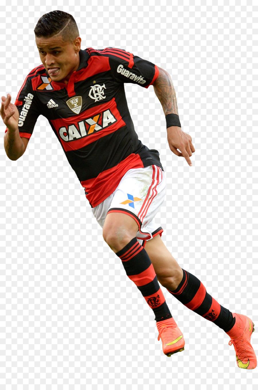 Soccer Cartoon Png Download 1024 1538 Free Transparent Clube De Regatas Do Flamengo Png Download Cleanpng Kisspng