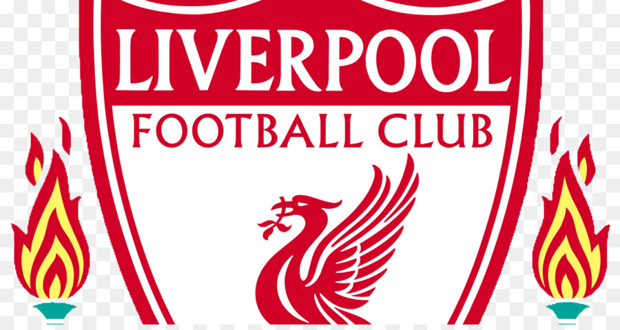 Dream League Soccer Logo png download - 1182*620 - Free Transparent  Liverpool Fc png Download. - CleanPNG / KissPNG