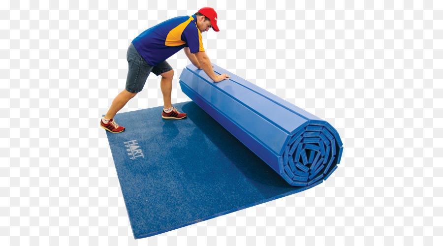 Yoga Background Png Download 500 500 Free Transparent Mat Png Download Cleanpng Kisspng
