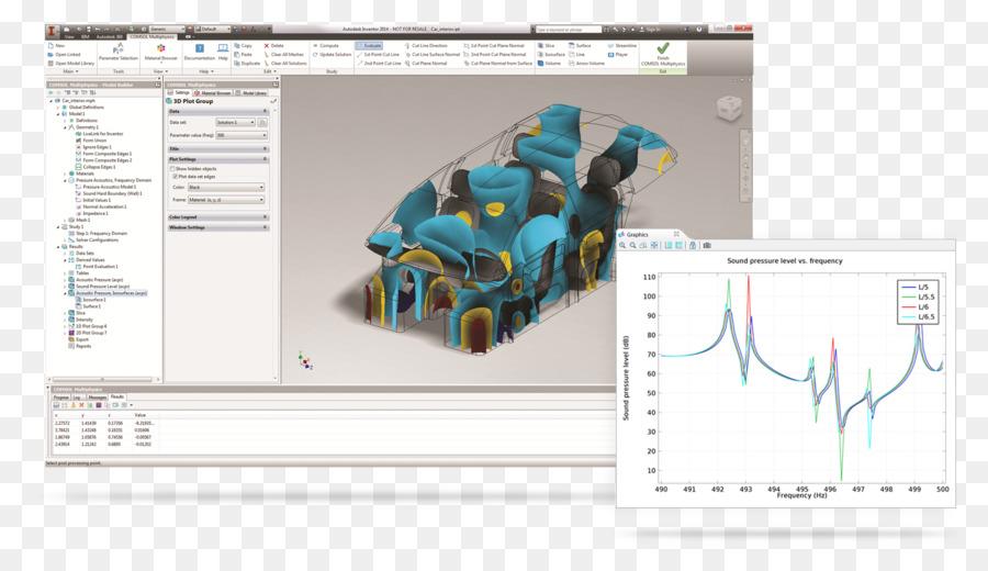 3d Background Png Download 1920 1080 Free Transparent Autodesk Inventor Png Download Cleanpng Kisspng