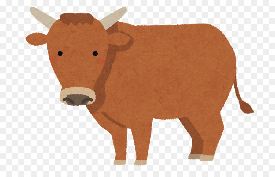 cow cartoon png download 800 574 free transparent japanese black png download cleanpng kisspng cow cartoon png download 800 574
