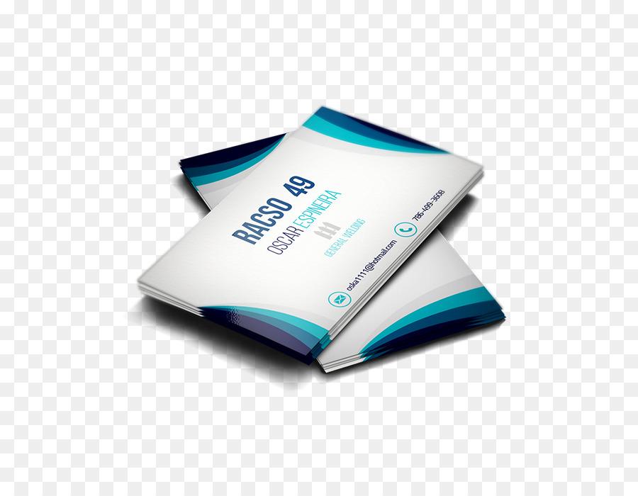 Druck Marke Tbcprints Com Schriftart Visitenkarte Mockup