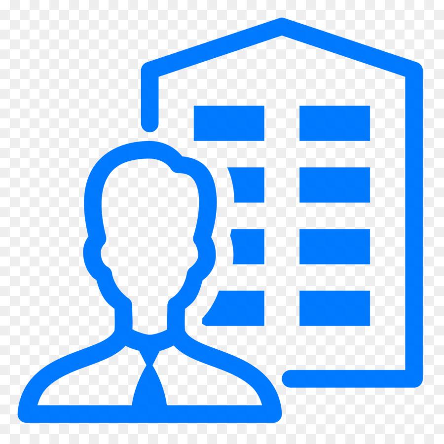 Intranet Portal Icon Page 1 Line 17qq Com 13