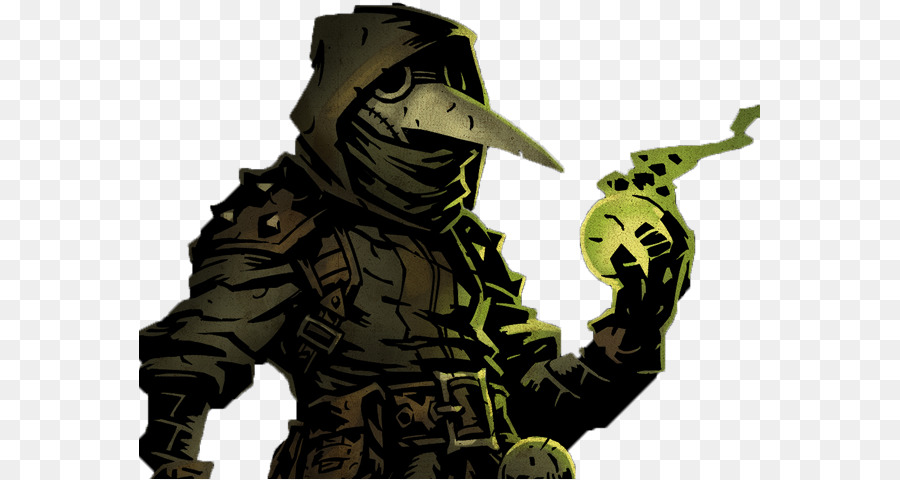 Darkest Dungeon Tier List 2020.Party Background Png Download 621 479 Free Transparent
