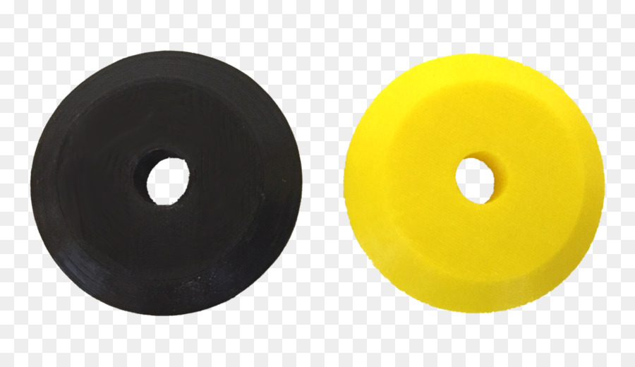 Phonograph Record Yellow Png Download 1023 590 Free Transparent Phonograph Record Png Download Cleanpng Kisspng