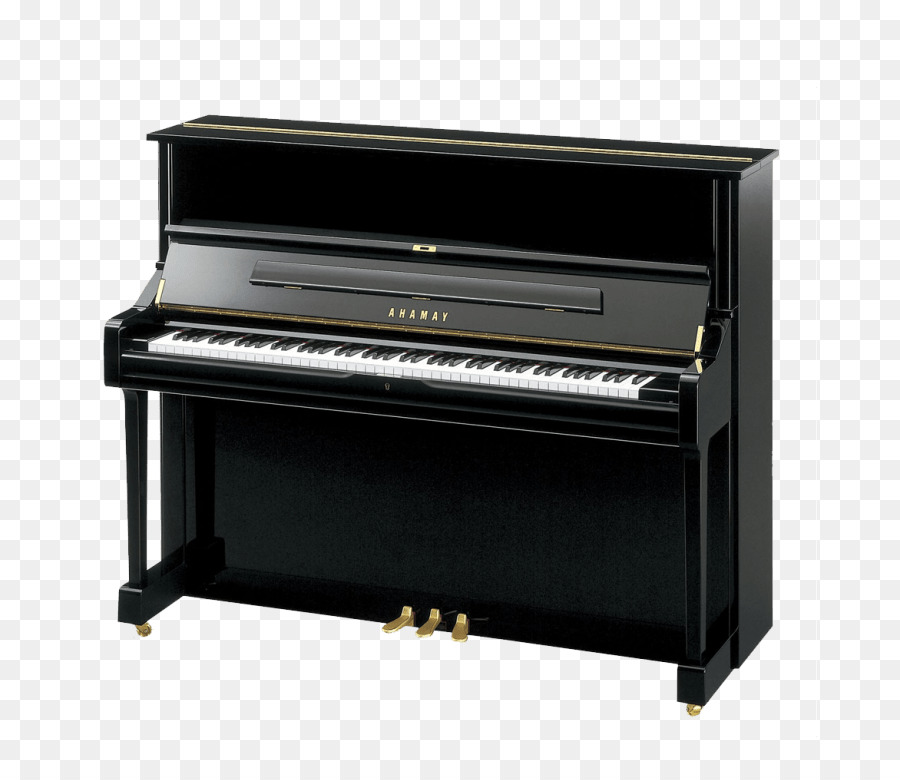 Piano Cartoon Png Download 768 768 Free Transparent Upright Piano Png Download Cleanpng Kisspng
