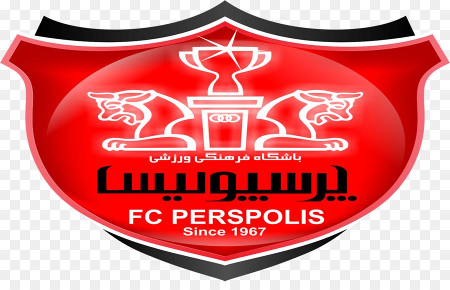 Football Logo Png Download 1200 750 Free Transparent Persepolis Fc Png Download Cleanpng Kisspng