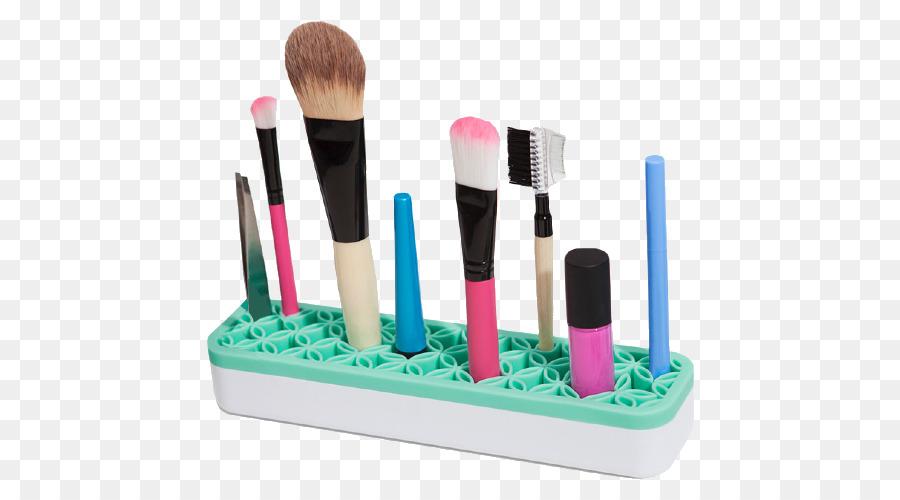 Makeup Brush Png 500