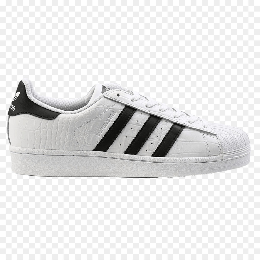 Adidas Sneaker Schuh Weiß Kleidung Adidas png