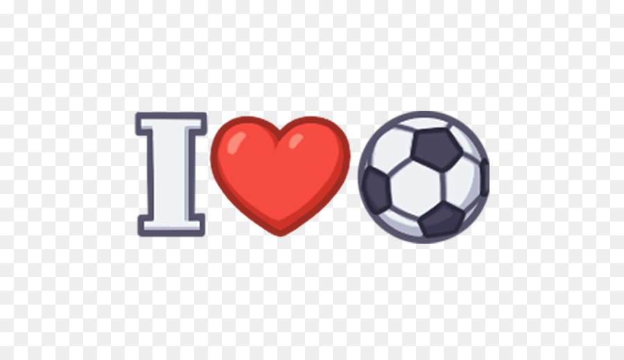 Aufkleber American Football Emoji Smiley Fussball Png