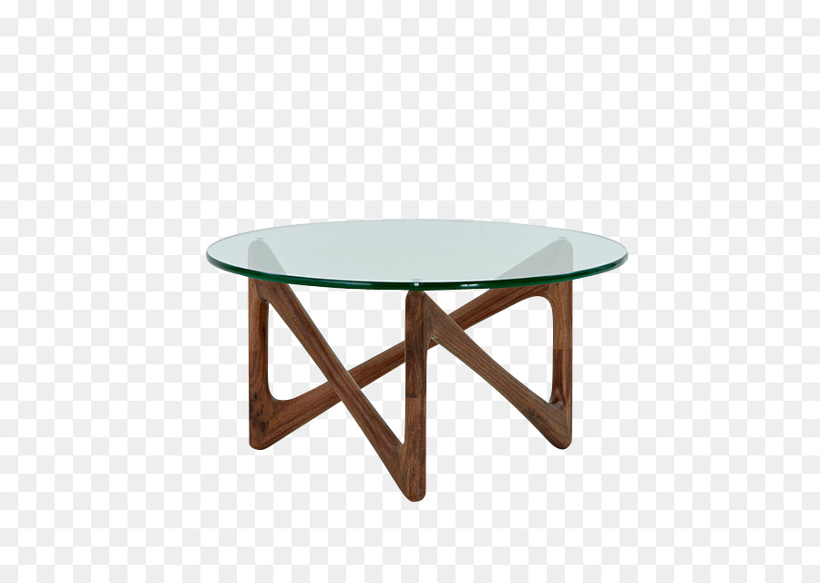 Small Table Png 5