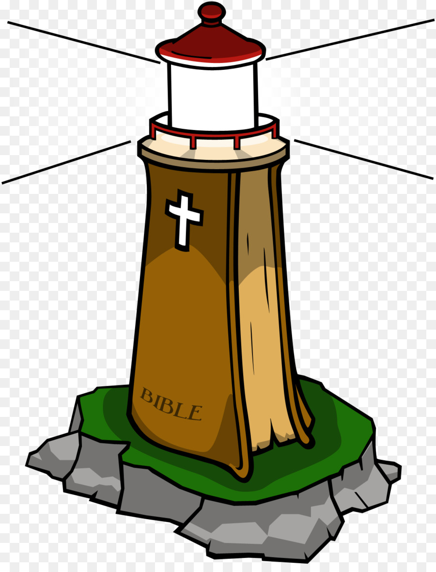 Free Bible Clipart, Download Free Clip Art, Free Clip Art on Clipart Library