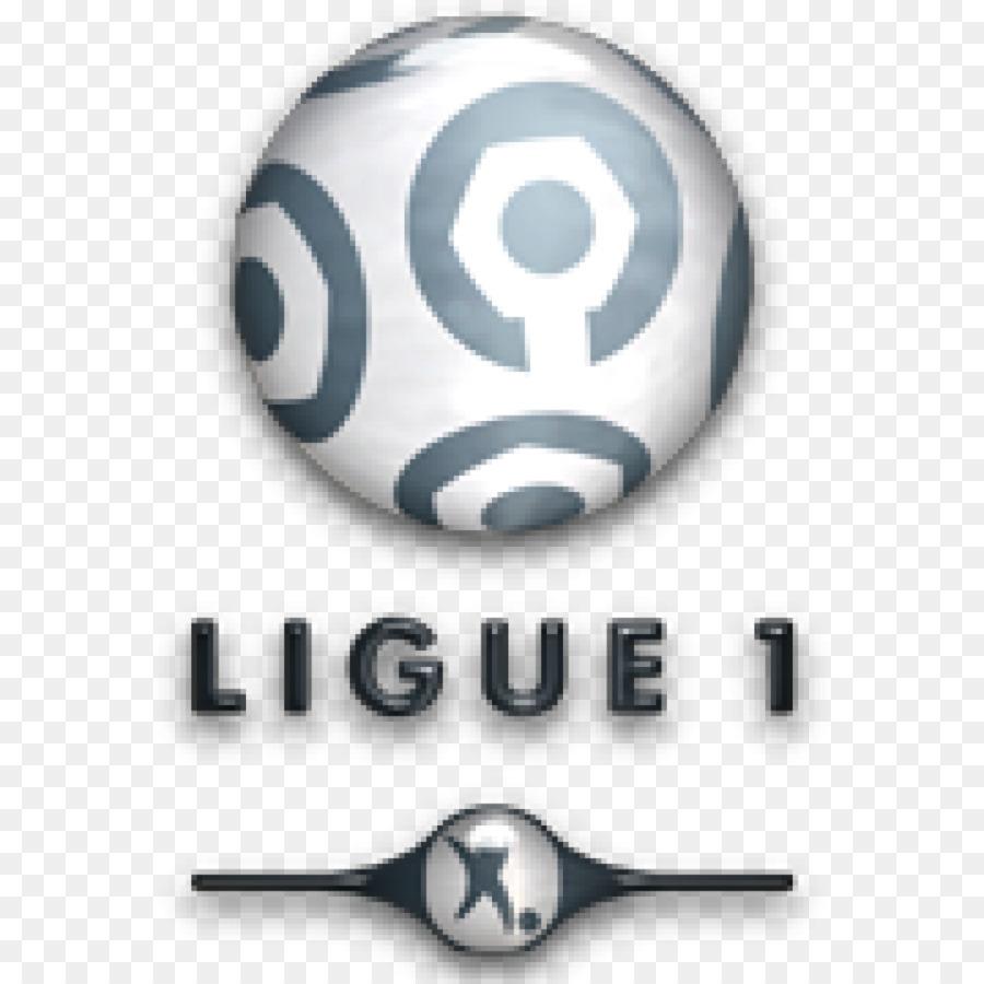premier league logo png download 1024 1024 free transparent 201718 ligue 1 png download cleanpng kisspng premier league logo png download 1024
